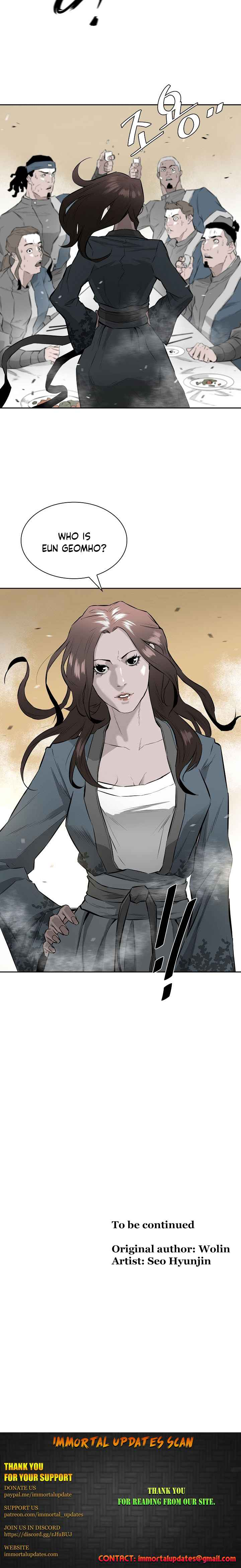 Wind Spirit - chapter 5-eng-li