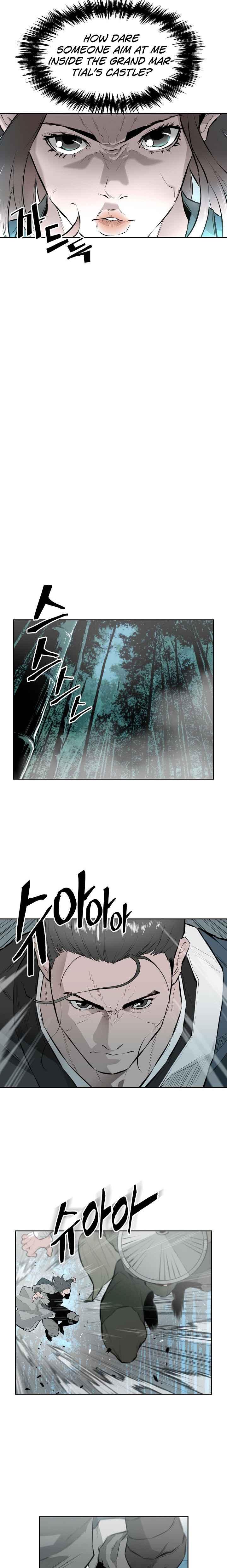 Wind Spirit - chapter 6-eng-li