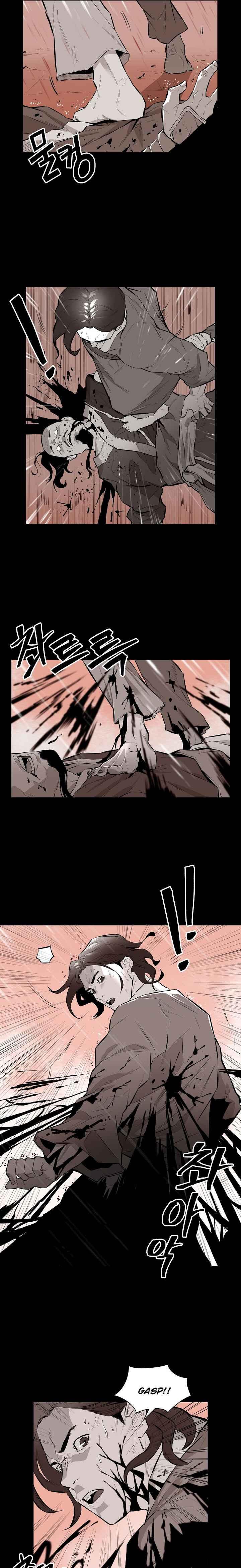 Wind Spirit - chapter 7-eng-li