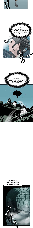 Wind Spirit - chapter 8-eng-li