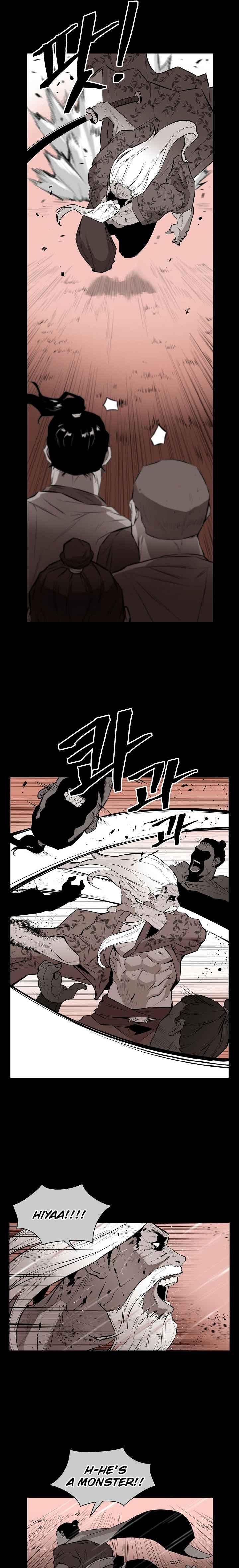 Wind Spirit - chapter 9-eng-li